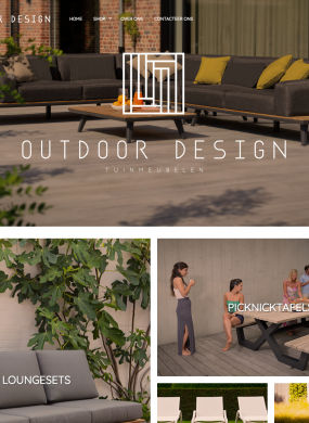 www.outdoordesign.be
